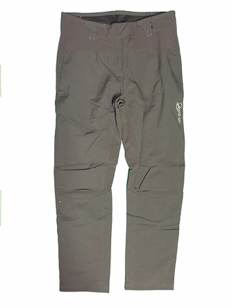 Millet Womens Jackpire Stretch Pants Castelrock