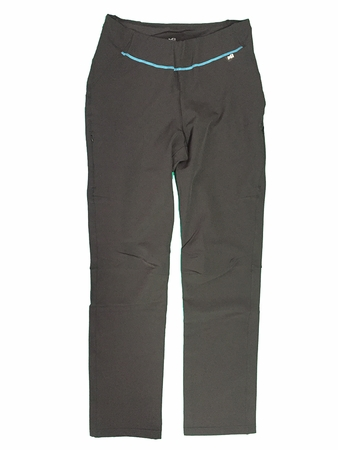 Millet Womens Kali Pant Black/ Noir (Close Out)