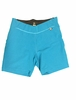 Millet Womens Kali Short Deep Horizon
