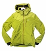 Millet Womens Katmai Stretch Jacket Warm