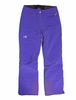 Millet Womens Katmai Stretch Pant Purple Blue (Close Out)
