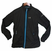 Millet Womens Lake Districts Jacket Black/ Noir