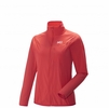 Millet Womens LTK Airy Jacket Hibiscus (Close Out)