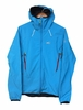Millet Womens LTK Shield Jacket Horizon Blue (Close Out)