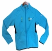Millet Womens LTK XCS Jacket Horizon Blue