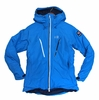 Millet Womens LYG Thermium Jacket Light Sky