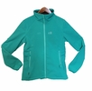 Millet Womens Mont Rose Jacket Dynasty Green
