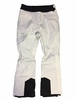 Millet Womens Montet GTX Pant Cloud Dancer