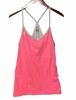 Millet Womens Original Rocks Top Azalea
