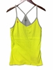 Millet Womens Original Rocks Top Sulphur