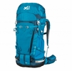 Millet Womens Peuterey Integral 35+10 Mountaineering Pack Deep Horizon