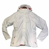 Millet Womens Pilatus 3 in 1 GTX Jacket Cloud Dancer