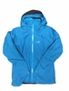 Millet Womens Pilatus 3 in 1 GTX Jacket Deep Horizon