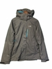 Millet Womens Pobeda 3 in 1 Jacket Heather Grey