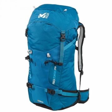 Millet Womens Prolighter 27 Pack Deep Horizon