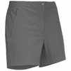 Millet Womens Red Mountain Stretch Short Tarmac