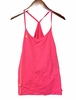Millet Womens Road Side Top Azalea
