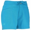 Millet Womens Rock Hemp Shorts Deep Horizon (Close Out)