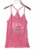 Millet Womens Rock Tank Bougainville