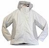 Millet Womens Sirdar 3 in 1 Jacket Frost/ Frozen Grey