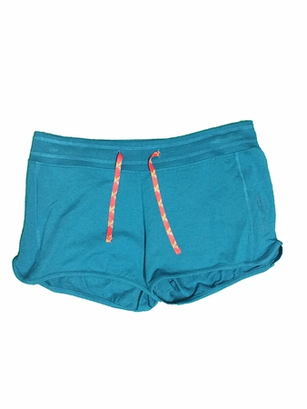 Millet Womens Sparks Short Deep Horizon