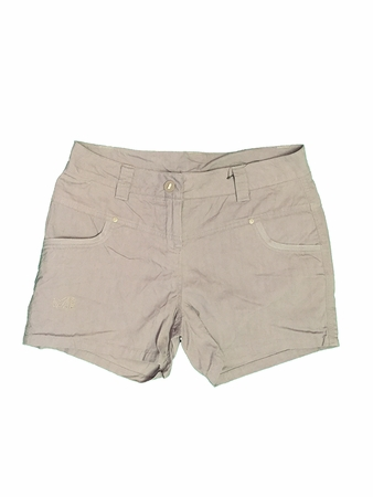 Millet Womens Stone Short Smoked Pearl (Close Out)