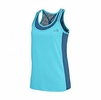 Millet Womens Stone Top Lagun