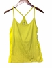 Millet Womens Stone Top Warm