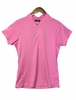 Millet Womens Sunny Alpi Zip Shirt Wild Orchid (Close Out)