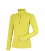Millet Womens Tech Strech Top Warm