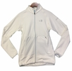 Millet Womens Techno Stretch Jacket Lily White