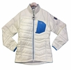 Millet Womens Tilogy Dry Down Jacket Frost
