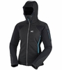 Millet Womens Touring Xtreme Jacket Black/ Noir