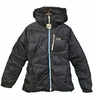 Millet Womens Trilogy Dry Jacket Saphir