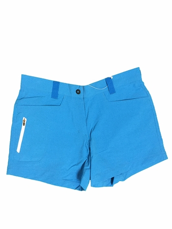 Millet Womens Trilogy Short Light Sky