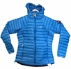 Millet Womens Trilogy Synthetix Down Jacket Light Sky