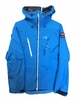 Millet Womens Trilogy V Icon Jacket Light Sky