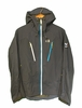 Millet Womens Trilogy Windstopper Storm Hoodie Saphir (Close Out)