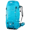 Millet Womens Ubic 30 Pack Horizon Blue
