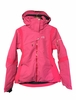 Millet Womens Ugashik Jacket Azalea (Close Out)