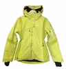 Millet Womens Ugashik Jacket Warm