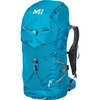 Millet Womens Venom 30 Trail Running Pack Deep Horizon