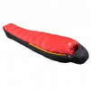 Millet World Roof -4 Degree Red/ Rouge
