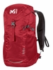 Millet Zenith 15 Hiking Pack Deep Red