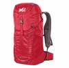 Millet Zenith 20 Hiking Pack Red/ Rouge