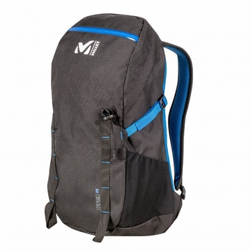 Millet Zephir 20 Hiking Pack Black/ Noir