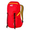 Millet Zephir 20 Red/ Rouge