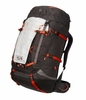 Mountain Hardwear BMG 105 OutDry Backpack Shark