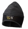 Mountain Hardwear Dome Perignon II Hat Shark