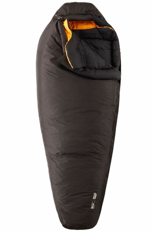 Mountain Hardwear Ghost -40 Sleeping Bag Regular